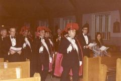 1982_septembre_0001