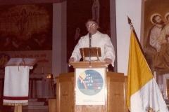 1982_septembre_0002