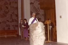 1981_novembre_0004