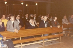 1981_novembre_0015