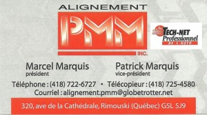 cable2017_2018_ALIGNEMENT_PMM
