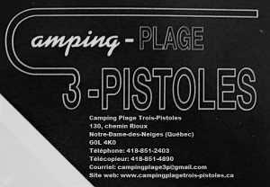 cable2017_2018_Camping_PLAGE_3-PISTOLES