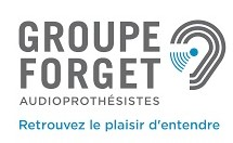 cable2017_2018_GROUPE_FORGET