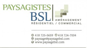 cable2017_2018_PAYSAGISTES_BSL
