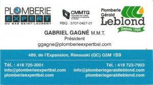 cable2017_2018_PLOMBERIE_EXPERT